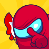 Impostor Master Imposter solo  1.5.6 APK Cracked Downlaod – PRO for android