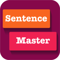 Learn English Sentence Master Pro 1.8 APK Cracked Downlaod – PRO for android