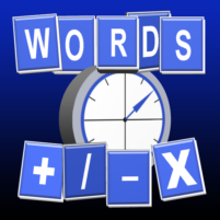 Letters and Numbers Countdown 5.19 APK Cracked Downlaod – PRO for android