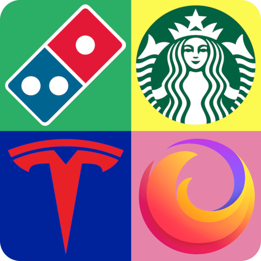 Logo Quiz: Guess the Brand Logo Games 2021 1.0.16 APK Cracked Downlaod – PRO for android