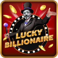 Lucky Billionaire: Free VIP Slots 0.23.1808 APK Cracked Downlaod – PRO for android