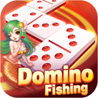 Lucky Domino Casino Slots  2.28.1.119 APK Cracked Downlaod – PRO for android