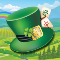 Lucky Mahjong: Rainbow Gold Trail 1.0.18 APK Cracked Downlaod – PRO for android