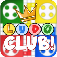 Ludo Club – Ludo Classic – Free Dice Board Games 1.7 APK Cracked Downlaod – PRO for android