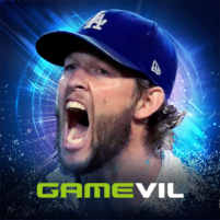 MLB Perfect Inning 2021 2.4.5 APK Cracked Downlaod – PRO for android