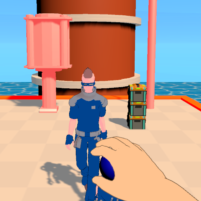 Magnetico: Bomb Master 3D 1.04 APK Cracked Downlaod – PRO for android