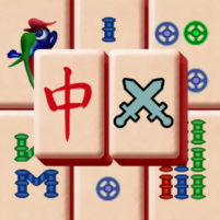 Mahjong Online: Free Multiplayer Battle 1.0.20 APK Cracked Downlaod – PRO for android