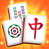 Mahjong Triple 3D – Tile Match Master 2.0.6 APK Cracked Downlaod – PRO for android