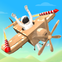 Make It Fly! 1.0.0 APK Cracked Downlaod – PRO for android