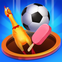 Merge 3D – Pair Matching Puzzle 0.193 APK Cracked Downlaod – PRO for android