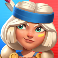 Merger Legion 0.2.1 APK Cracked Downlaod – PRO for android