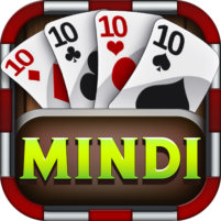 Mindi – Desi Indian Card Game Free Mendicot 9.8 APK Cracked Downlaod – PRO for android