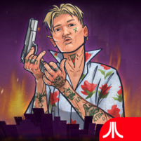 Mob Empire: City Gang Wars 2.3.0.7587 APK Cracked Downlaod – PRO for android