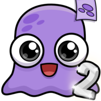 Moy 2 – Virtual Pet Game 1.9941 APK Cracked Downlaod – PRO for android