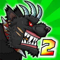 Mutant Fighting Cup 2 32.6.4 APK Cracked Downlaod – PRO for android