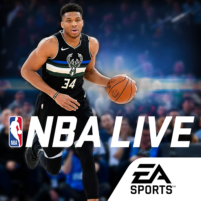 NBA LIVE ASIA 5.1.30 APK Cracked Downlaod – PRO for android