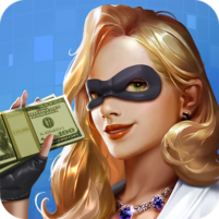 Narcos City 1.0.20.49 APK Cracked Downlaod – PRO for android