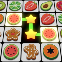 Onet Connect : Free Tile Matching Puzzle Game 1.5.13 APK Cracked Downlaod – PRO for android