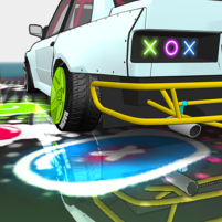 PROJECT:DRIFT 2.0 0.3 APK Cracked Downlaod – PRO for android