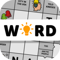 Pictawords Crossword Puzzle 1.5.6869 APK Cracked Downlaod – PRO for android