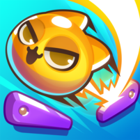 Pinball Heroes 0.1.10 APK Cracked Downlaod – PRO for android