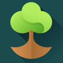 Plant The World Multiplayer GPS Location Game  2.05 APK Cracked Downlaod – PRO for android