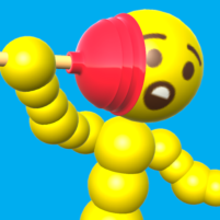 Plunger Hero 1.2.0 APK Cracked Downlaod – PRO for android