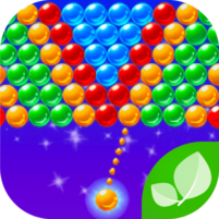 Pop Shooter – New 2020 Version 1.2.5 APK Cracked Downlaod – PRO for android