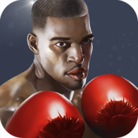Punch Boxing 3D 1.1.2 APK Cracked Downlaod – PRO for android