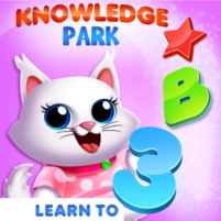 RMB GAMES: Kindergarten learning games & learn abc 1.3.15 APK Cracked Downlaod – PRO for android