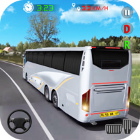 Real Bus Parking: Driving Games 2020 0.1 APK Cracked Downlaod – PRO for android