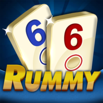 Rummy – Offline 2.0 APK Cracked Downlaod – PRO for android