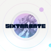 SIXTAR GATE 1.0.279 APK Cracked Downlaod – PRO for android