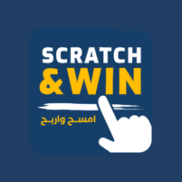 Scratch & Win  1.2.41.781 APK Cracked Downlaod – PRO for android