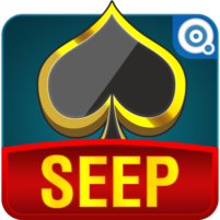 Seep 2.59 APK Cracked Downlaod – PRO for android
