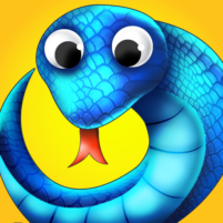 Snake Master 3D 0.7 APK Cracked Downlaod – PRO for android