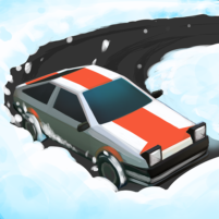 Snow Drift 1.0.10 APK Cracked Downlaod – PRO for android