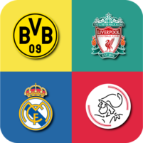 Soccer Logo Quiz 3 1.0.17 APK Cracked Downlaod – PRO for android