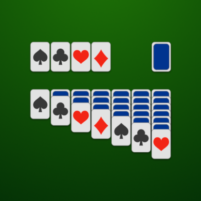 Solitaire(Klondike) 1.0.1 APK Cracked Downlaod – PRO for android