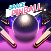 Space Pinball: Classic game 1.1.4 APK Cracked Downlaod – PRO for android