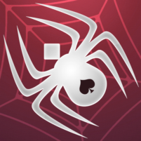 Spider Solitaire 1.3.96.125 APK Cracked Downlaod – PRO for android