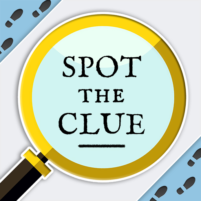 Spot the Clue 1.1.0 APK Cracked Downlaod – PRO for android