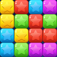 Star Mania  2.1.4 APK Cracked Downlaod – PRO for android