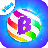 Sweet Bitcoin – Earn REAL Bitcoin! 2.0.36 APK Cracked Downlaod – PRO for android