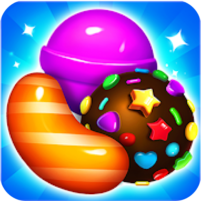 Sweet Candy Sugar :matching candy sugar 2.0.6 APK Cracked Downlaod – PRO for android