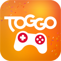 TOGGO Spiele 1.5.0 APK Cracked Downlaod – PRO for android