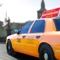 Taxi Driver World 1.5.0 APK Cracked Downlaod – PRO for android