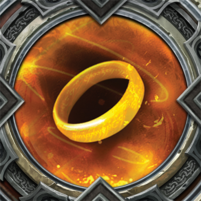 The Lord of the Rings: Journeys in Middle-earth 1.3.7 APK Cracked Downlaod – PRO for android