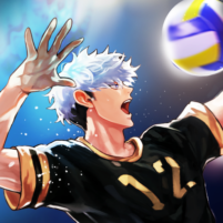 The Spike – Volleyball Story 1.0.23 APK Cracked Downlaod – PRO for android