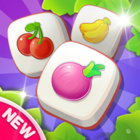 Tile Cats- Matching 3 Mahjong Tiles Master Game 1.0.9 APK Cracked Downlaod – PRO for android